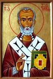 St.Nicholas