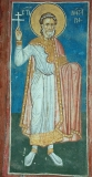 Назарий, Гервасий, Протасий и Келсий :: Мученик Назарий Римлянин, Медиоланский
