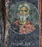 Мученик Назарий Римлянин, Медиоланский