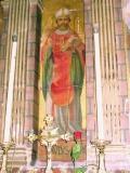 Святитель Павел Нарбоннский