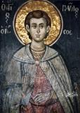Павел Русский :: Святой мученик Павел Русский