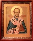 Святитель Павлин Ноланский