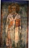 Священномученик Панкратий Тавроменийский, Антиохийский