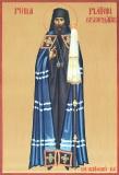 Платон (Кульбуш), Ревельский :: Священномученик Платон (Кульбуш), епископ Ревельский