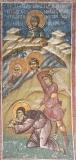 Павел, Павсирий и Феодотион Кеметские :: Мученичество Павла, Павсирия и архиеп. Феодотиона