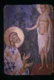 Stt. Sylvester, Peter of Alexandria