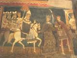 Святитель Сильвестр Римский