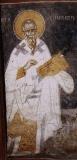 Святитель Сильвестр, папа Римский