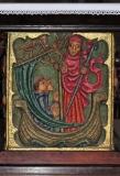 Самсон Дольский :: Saint Samson de Dol