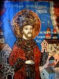 С-Т :: Святой мученик Стефан Шилянович