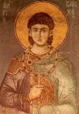 Вакх Римлянин
