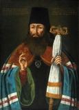 Святитель Тихон, епископ Воронежский