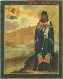Святитель Тихон, епископ Воронежский, Задонский чудотворец