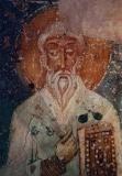 Священномученик Фока, епископ  Синопийский