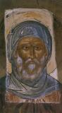 Преподобный Христодул