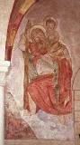 Христофор святой :: Мученик Христофор Ликийский