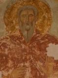 Харитон Исповедник :: Преподобный Харитон Исповедник