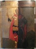 Артемий Великомученик