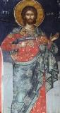 Артемий Антиохийский :: Великомученик Артемий Антиохийский