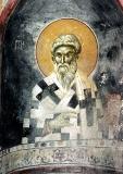 Аверкий, епископ Иерапольский