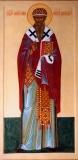 Святитель Антоний, епископ Вологодский