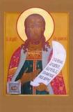 Святой благоверный князь Андрей Смоленский, Переяславский чудотворец