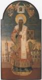 Алексий, митрополит Московский