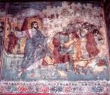 Изгнание торгующих из храма :: Изгнание торгующих из храма