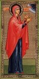 Анны пророчица