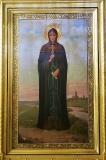 А-Б :: Благоверная княгиня Анна Кашинская