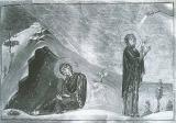 Святые Зинаида и Филонилла
