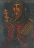 мученица Параскева