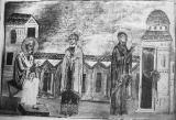 Преподобная Пелагея Антиохийская