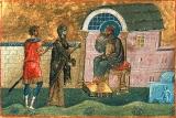 Поплия (Публия) исповедница :: Поплия (Публия) исповедница, диакониса Антиохийская