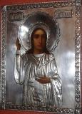 Икона святой мученицы Татианы