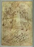 Обретения Честного Креста св. царицею Еленою