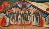 Кантарские преподобномученики и исповедники