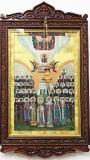 Собор Псковских святых :: Собор Псковских святых