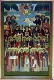 Собор Карельских святых :: Собор Карельских святых