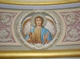 Архангел Иеремиил :: Архангел Иеремиил
