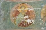 Праотец Енох