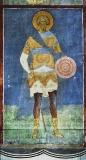 Артемий Великомученик.
