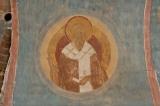 Святой Апостол Тит
