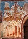 Третий Вселенский собор(Ефесский)