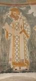 Святитель Афанасий Великий, Александрийский