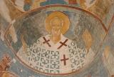 Святитель Николай Чудотворец (Мирликийский)