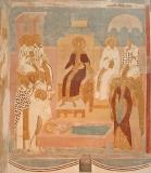 Четвертый Вселенский собор (Халкидонский