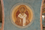 Апостол Сила, епископ Коринфский