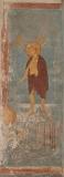Видение Петром Александрийским Христа в разодранных одеждах