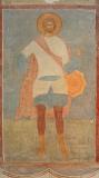 Великомученик Никита Готский